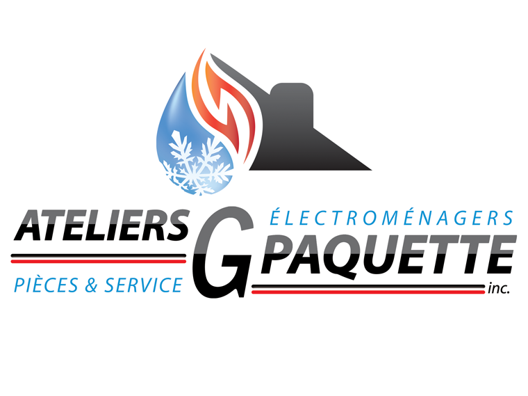 Ateliers G Paquette